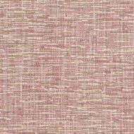 Обои Sirpi Missoni Home 3 10255