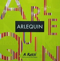 andrea_rossi_arlequin_cover.jpg