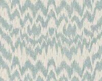 Обои AS Creation Dream Again Michalsky 36501-1