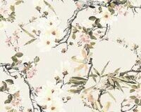 Обои AS Creation Dream Again Michalsky 36498-2