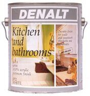 Denalt Kitchen and Bathroom 572 (0,946 л)