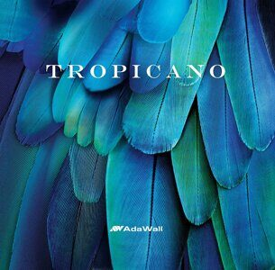 ada_wall_tropicano_cover