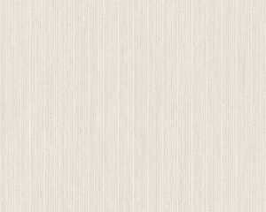 Обои AS Creation Dream Again Michalsky 36499-1