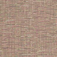 Обои Sirpi Missoni Home 3 10260