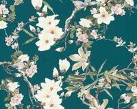 Обои AS Creation Dream Again Michalsky 36498-4