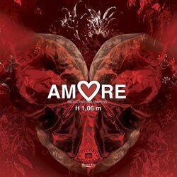 amore_cover.jpg
